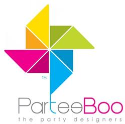 ParteeBoo